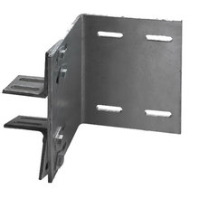 Stainless Steel Metal Bracket